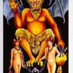 http://www.tarotbyanisha.com/wp-content/uploads/2014/04/devil.jpg
