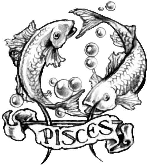Top 7 Things Not To Say To A Pisces Tarot By Anisha